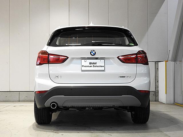 「BMW」「BMW X1」「SUV・クロカン」「神奈川県」の中古車7