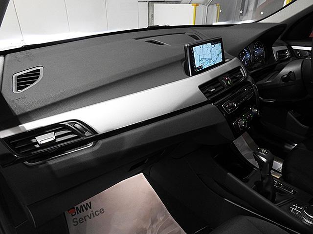 「BMW」「BMW X1」「SUV・クロカン」「神奈川県」の中古車10