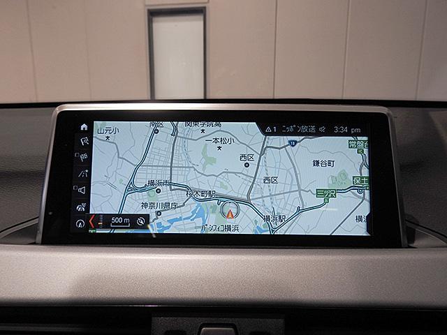 「BMW」「BMW X1」「SUV・クロカン」「神奈川県」の中古車13
