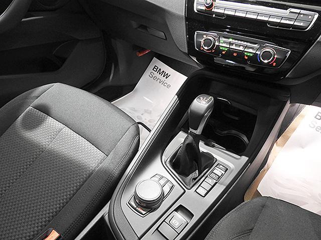 「BMW」「BMW X1」「SUV・クロカン」「神奈川県」の中古車24