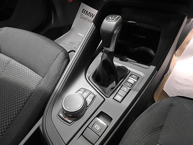 「BMW」「BMW X1」「SUV・クロカン」「神奈川県」の中古車25