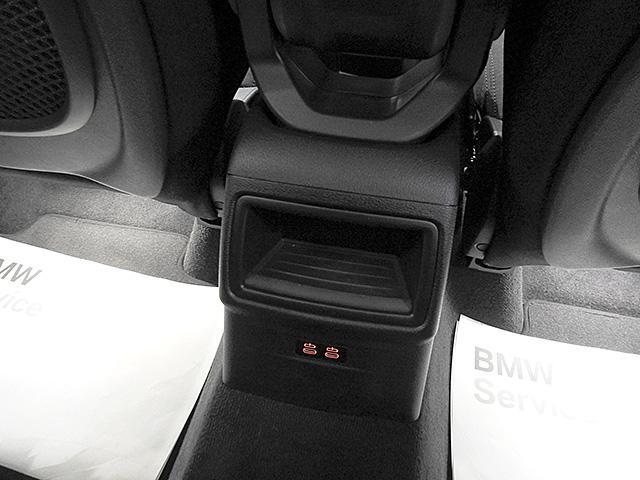 「BMW」「BMW X1」「SUV・クロカン」「神奈川県」の中古車33