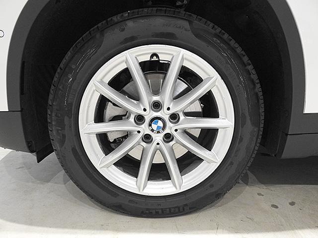 「BMW」「BMW X1」「SUV・クロカン」「神奈川県」の中古車42