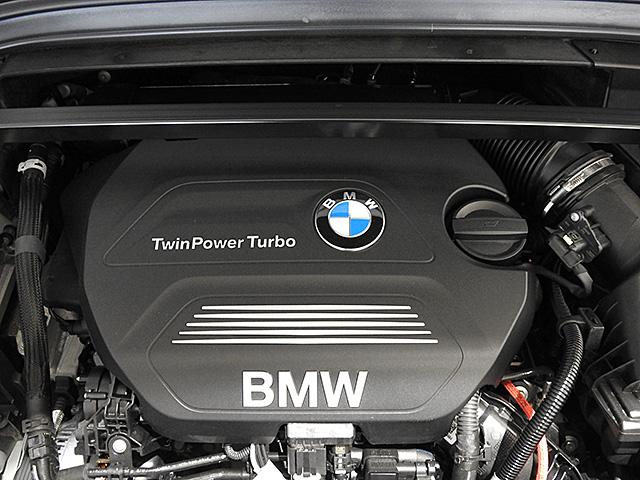 「BMW」「BMW X1」「SUV・クロカン」「神奈川県」の中古車45