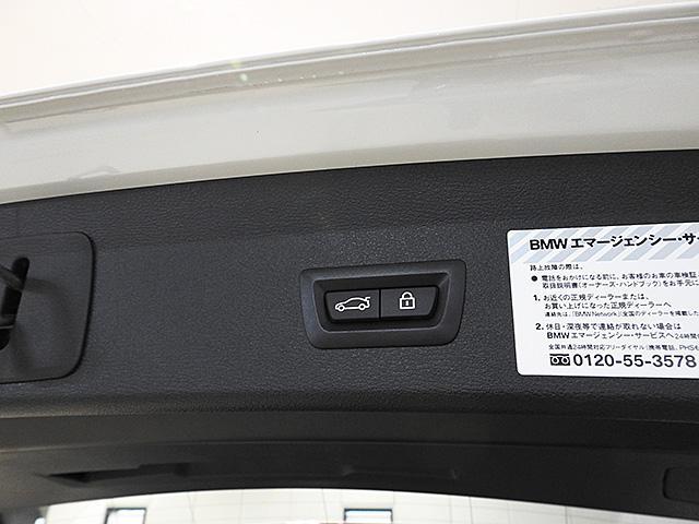 「BMW」「BMW X1」「SUV・クロカン」「神奈川県」の中古車53