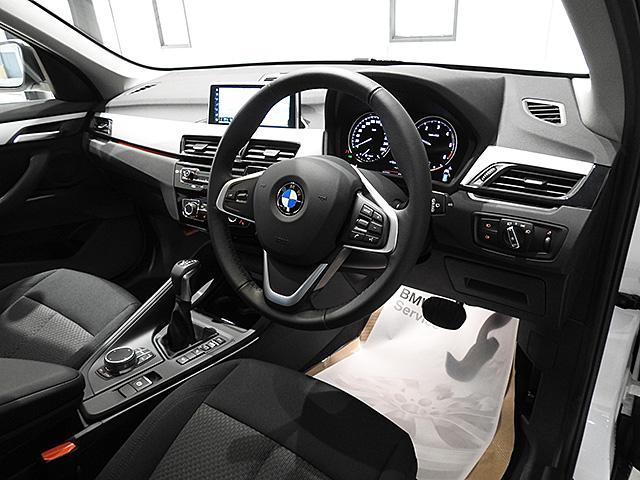 「BMW」「BMW X1」「SUV・クロカン」「神奈川県」の中古車56