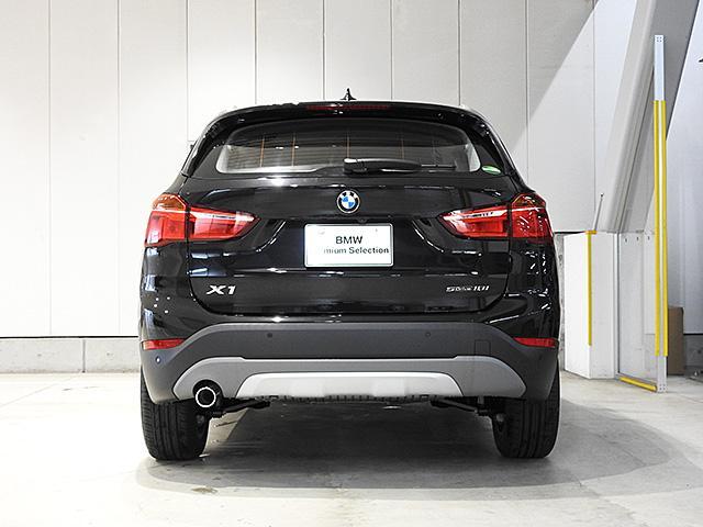 「BMW」「BMW X1」「SUV・クロカン」「神奈川県」の中古車6