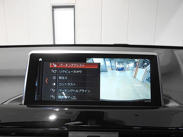 「BMW」「BMW X1」「SUV・クロカン」「神奈川県」の中古車14