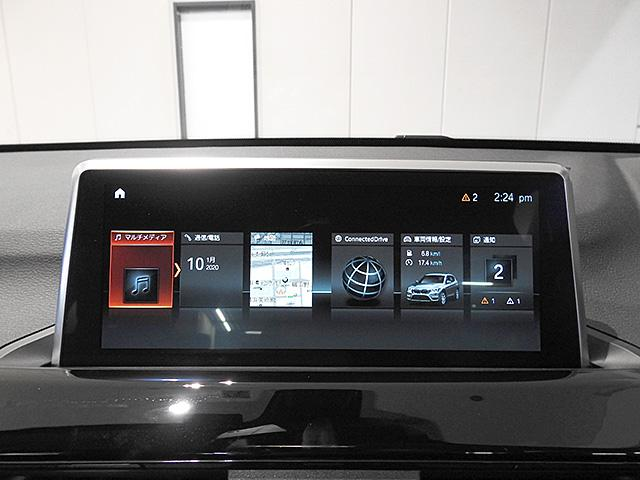 「BMW」「BMW X1」「SUV・クロカン」「神奈川県」の中古車15