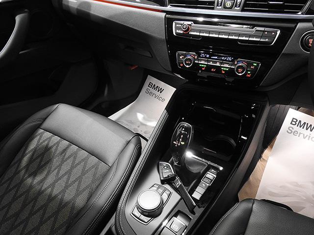 「BMW」「BMW X1」「SUV・クロカン」「神奈川県」の中古車23