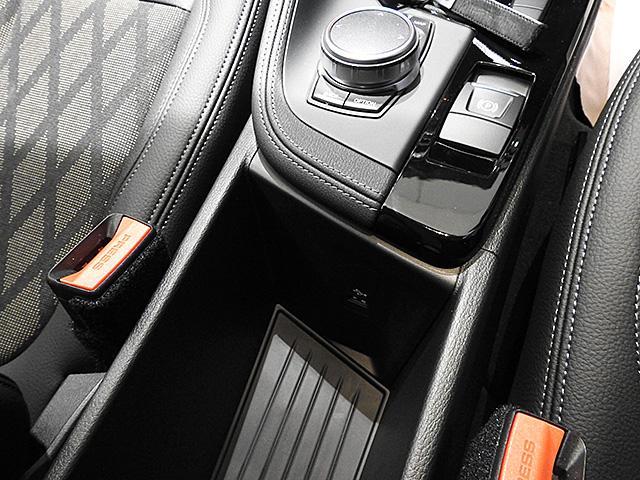 「BMW」「BMW X1」「SUV・クロカン」「神奈川県」の中古車28