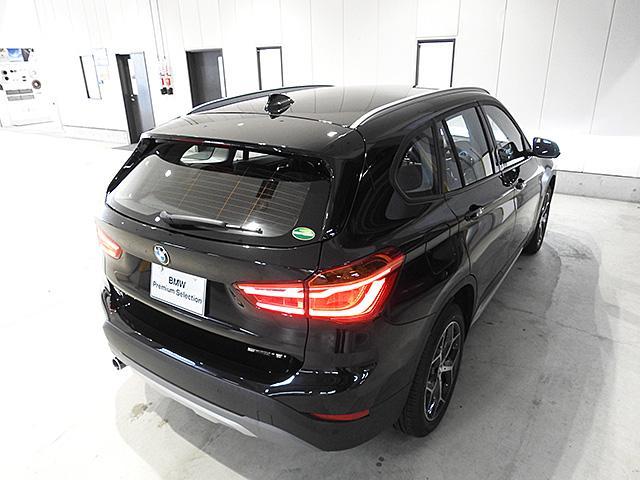 「BMW」「BMW X1」「SUV・クロカン」「神奈川県」の中古車34
