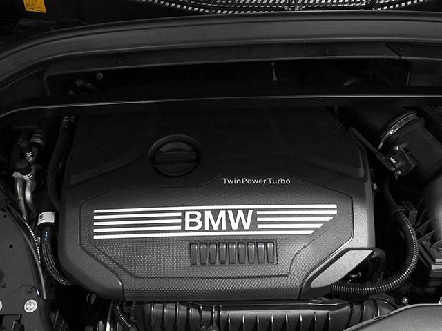 「BMW」「BMW X1」「SUV・クロカン」「神奈川県」の中古車43