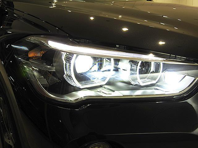 「BMW」「BMW X1」「SUV・クロカン」「神奈川県」の中古車48