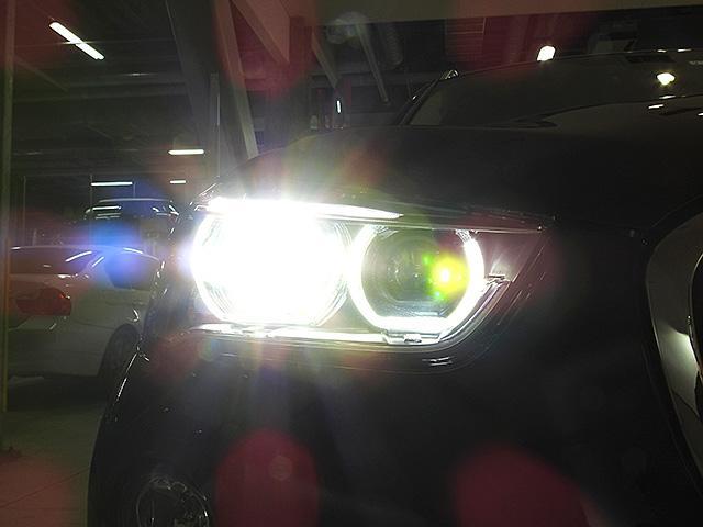 「BMW」「BMW X1」「SUV・クロカン」「神奈川県」の中古車49