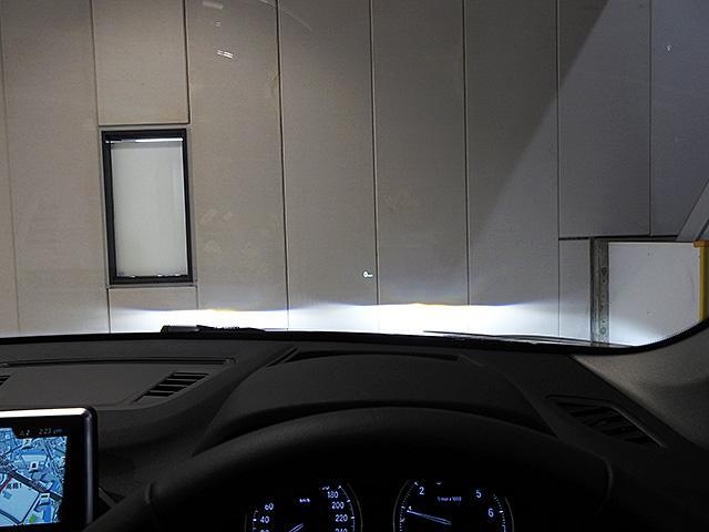 「BMW」「BMW X1」「SUV・クロカン」「神奈川県」の中古車59