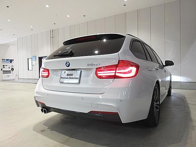 「BMW」「BMW」「ステーションワゴン」「神奈川県」の中古車39