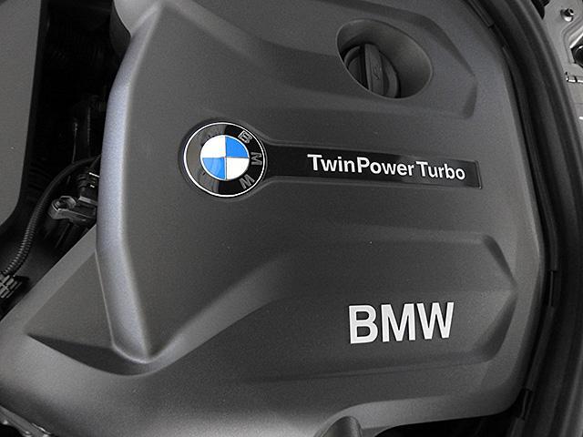 「BMW」「BMW」「ステーションワゴン」「神奈川県」の中古車47