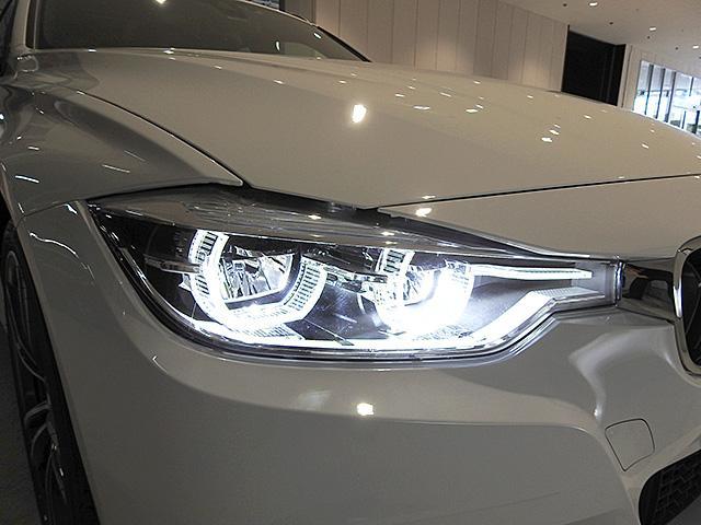 「BMW」「BMW」「ステーションワゴン」「神奈川県」の中古車53