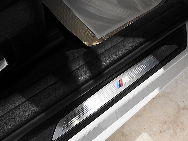 「BMW」「BMW」「ステーションワゴン」「神奈川県」の中古車63