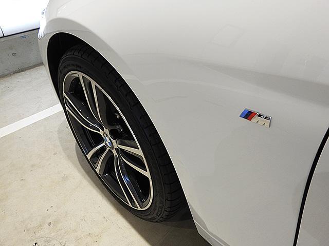「BMW」「BMW」「ステーションワゴン」「神奈川県」の中古車65