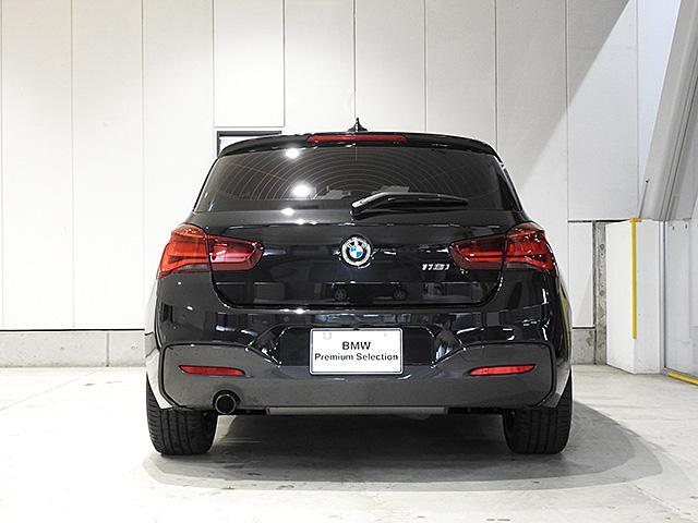「BMW」「BMW」「コンパクトカー」「神奈川県」の中古車6
