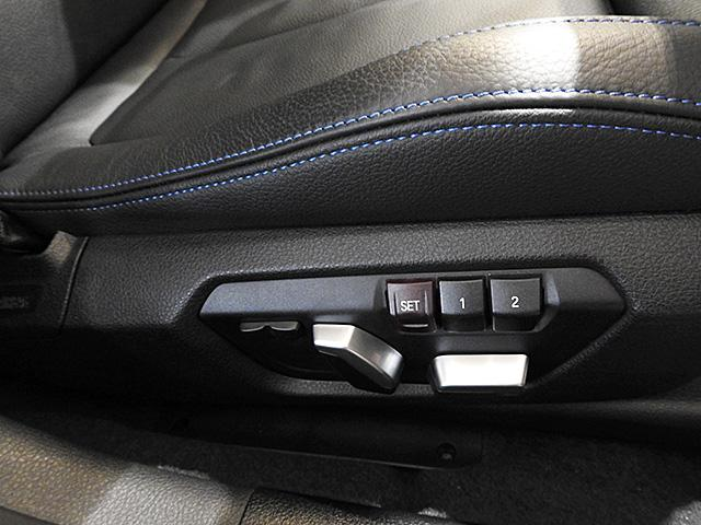 「BMW」「BMW」「コンパクトカー」「神奈川県」の中古車28