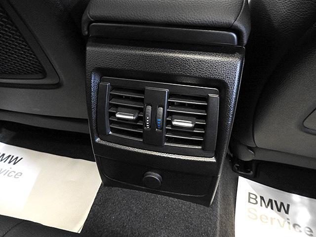 「BMW」「BMW」「コンパクトカー」「神奈川県」の中古車31
