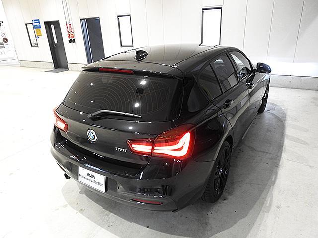 「BMW」「BMW」「コンパクトカー」「神奈川県」の中古車33