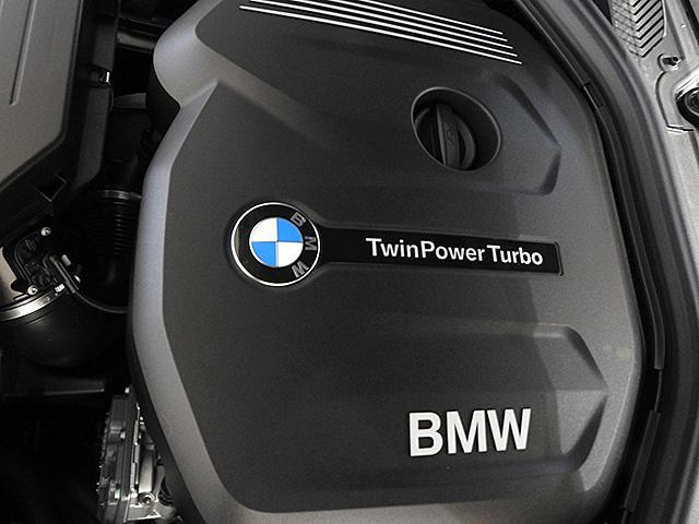 「BMW」「BMW」「コンパクトカー」「神奈川県」の中古車42