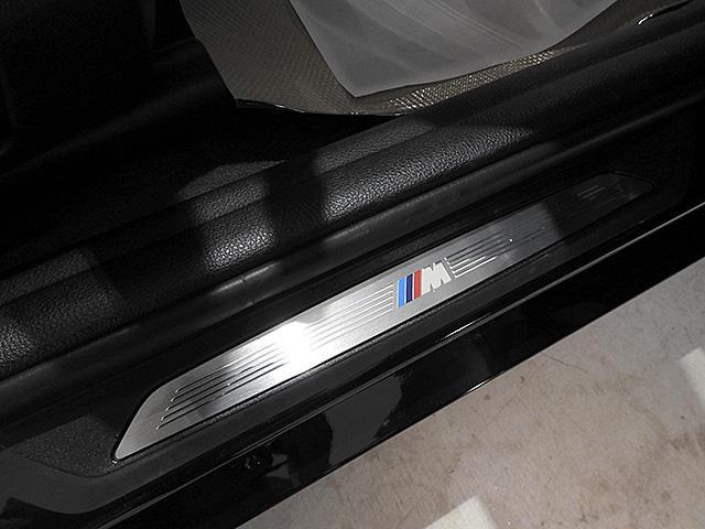 「BMW」「BMW」「コンパクトカー」「神奈川県」の中古車57