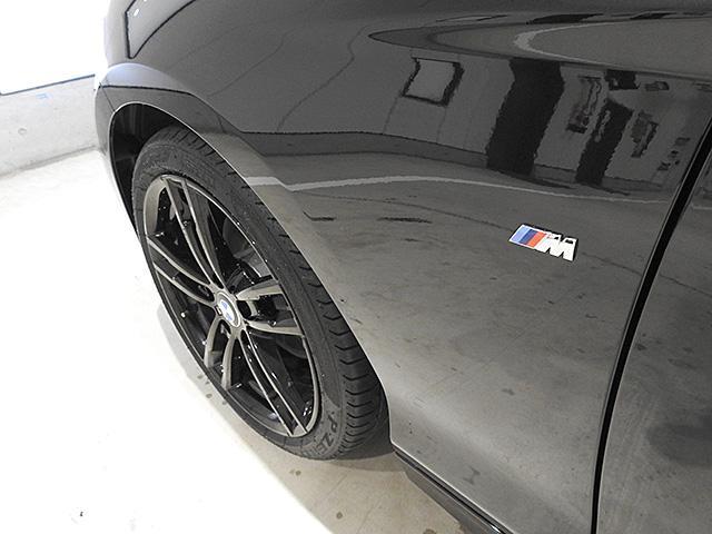 「BMW」「BMW」「コンパクトカー」「神奈川県」の中古車58