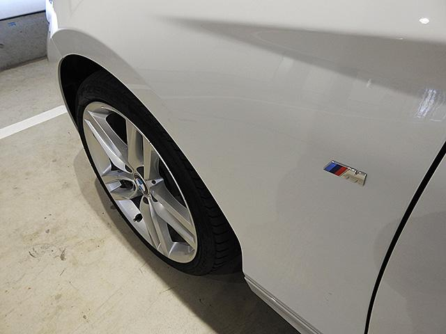 納車可 遠方のお客様もご相談ください。BMW正規ディーラー認定中古車  TEL045-227-6811 mail:bps@minato-mirai.bmw.ne.jp