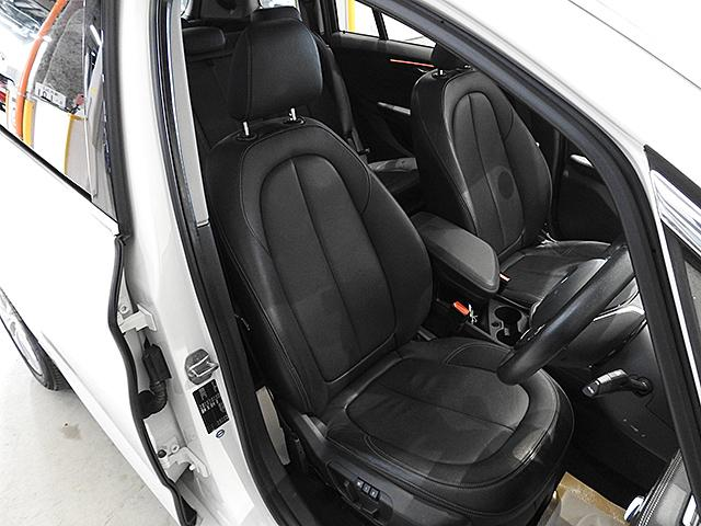「BMW」「2シリーズ」「ミニバン・ワンボックス」「神奈川県」の中古車3