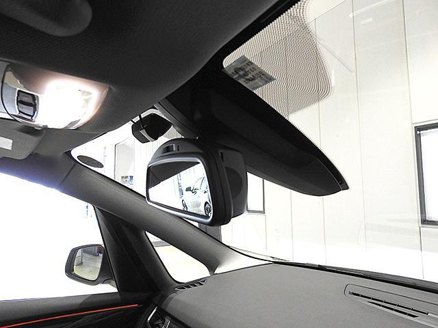 「BMW」「2シリーズ」「ミニバン・ワンボックス」「神奈川県」の中古車11