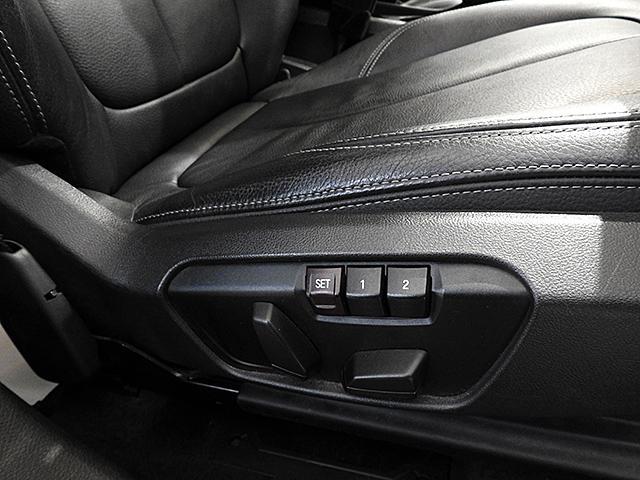 「BMW」「2シリーズ」「ミニバン・ワンボックス」「神奈川県」の中古車31