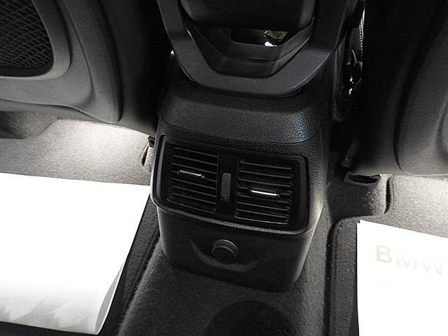 「BMW」「2シリーズ」「ミニバン・ワンボックス」「神奈川県」の中古車36