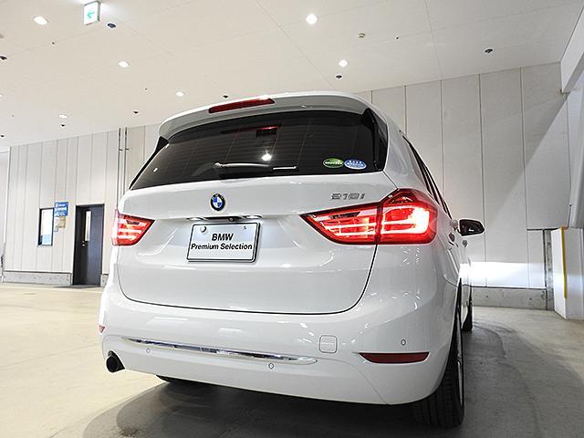 「BMW」「2シリーズ」「ミニバン・ワンボックス」「神奈川県」の中古車41