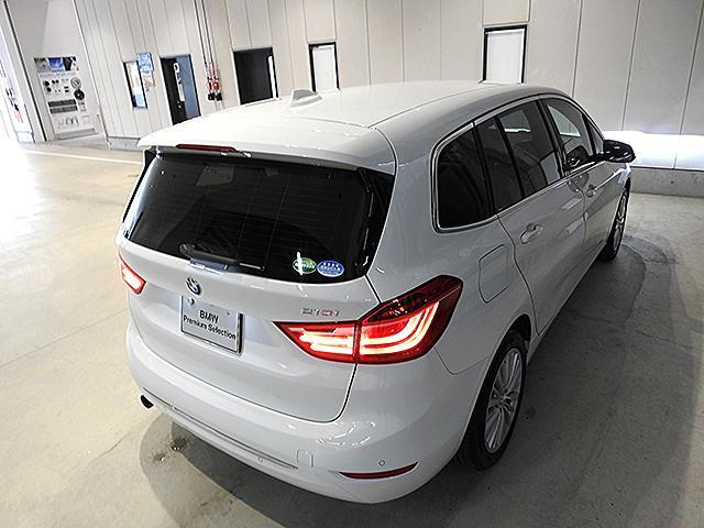 「BMW」「2シリーズ」「ミニバン・ワンボックス」「神奈川県」の中古車42