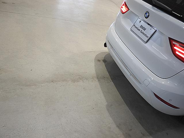 「BMW」「2シリーズ」「ミニバン・ワンボックス」「神奈川県」の中古車43