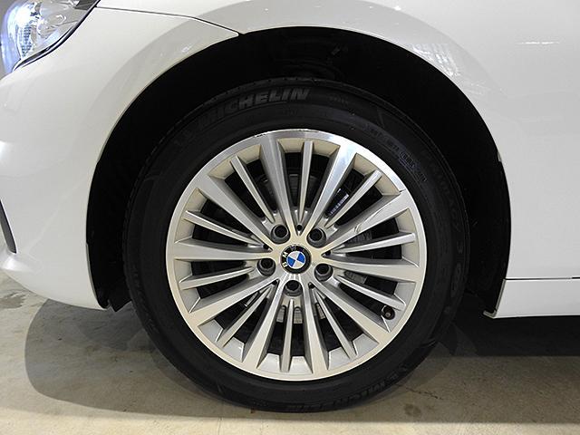 「BMW」「2シリーズ」「ミニバン・ワンボックス」「神奈川県」の中古車44