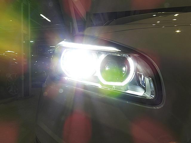 「BMW」「2シリーズ」「ミニバン・ワンボックス」「神奈川県」の中古車51