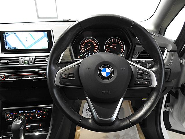 「BMW」「2シリーズ」「ミニバン・ワンボックス」「神奈川県」の中古車60