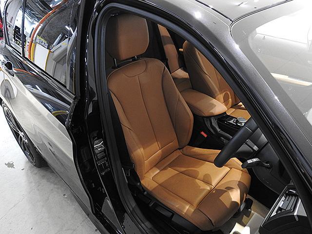 「BMW」「1シリーズ」「コンパクトカー」「神奈川県」の中古車3