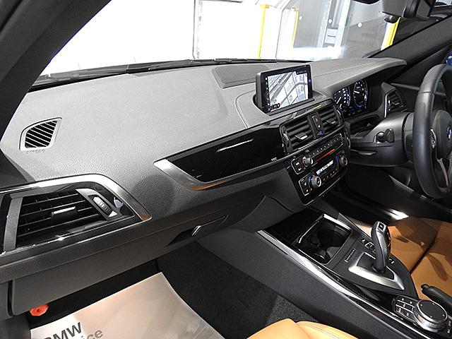 「BMW」「1シリーズ」「コンパクトカー」「神奈川県」の中古車9