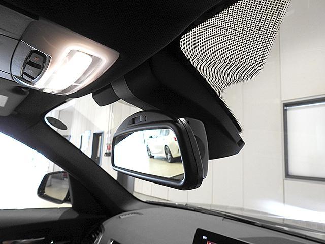 「BMW」「1シリーズ」「コンパクトカー」「神奈川県」の中古車10
