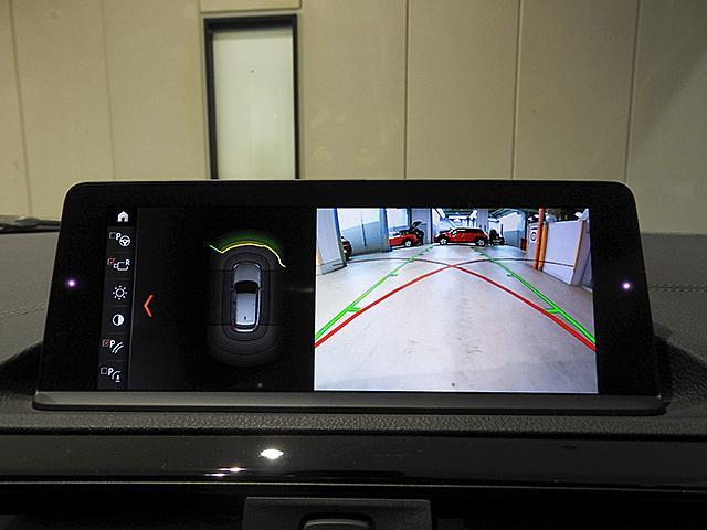 「BMW」「1シリーズ」「コンパクトカー」「神奈川県」の中古車13