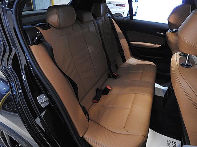 「BMW」「1シリーズ」「コンパクトカー」「神奈川県」の中古車27