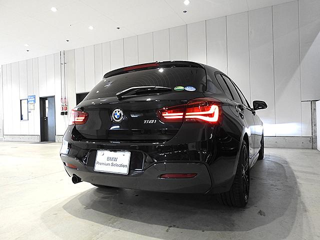 「BMW」「1シリーズ」「コンパクトカー」「神奈川県」の中古車30