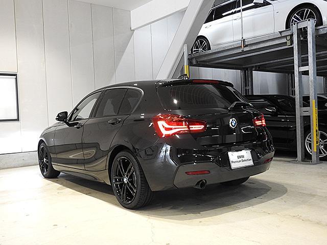 「BMW」「1シリーズ」「コンパクトカー」「神奈川県」の中古車33